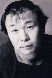 Kim Byung Choon