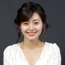 Lee Young Eun (Yeo Eun Joo)