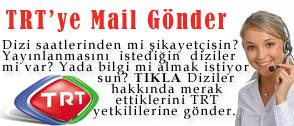 TRT Aktif Hat