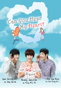Can You Hear My Heart