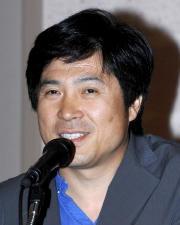 Bae Kyung Soo (Bae Gyeong Su)