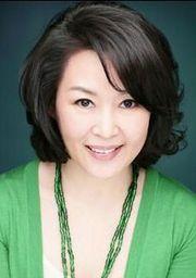 Cha Hwa Yun (Cha Hwa Yeon)