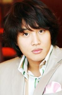Cha Tae Hyun (Cha Tae Hyeon)