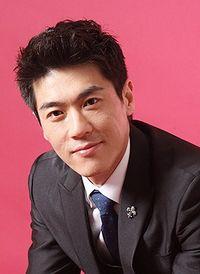 Choi Chul Ho