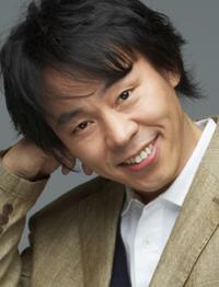 Choi Duk Moon (Choi Deok Mun)