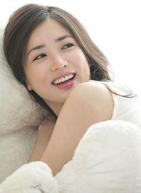 Choi Jung Won (Choe Jeong Won)