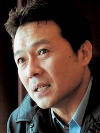 Chun Ho Jin (Cheon Ho Jin)