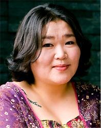 Go Soo Hee
