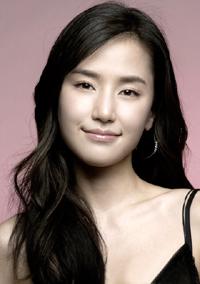 Gong Hyun Joo (Kong Hyeon Ju)