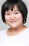 Ha Jae Sook (Ha Jae Suk)