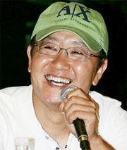 Ham Young Hoon (Ham Yeong Hoon)