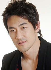 Han Jung Soo (Han Jeong Soo)