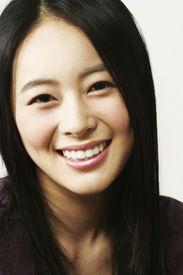 Heo Yi Jae (Huh E Jae)