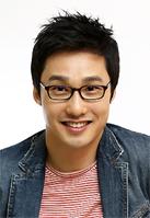Hwang Dong Joo (Hwang Dong Ju)