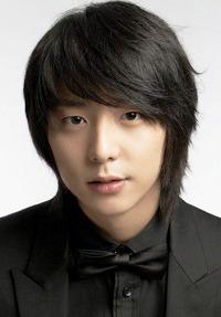 Hyun Woo (Hyeon Woo)