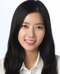 Im Soo Hyang (Lim Su Hyang)