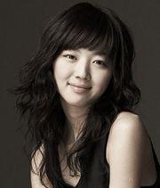 Jang Hee Jin (Jang Hui Jin)