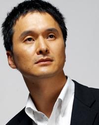 Jang Hyun Sung (Jang Hyeon Seong)