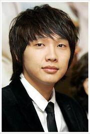 Ji Hyun Woo (Ji Hyeon Wu)