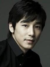 Jin Yi Han (Jin Lee Han)