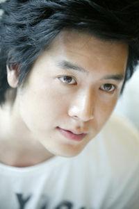 Jo Hyun Jae (Jo Hyeon Jae)