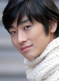 Joo Ji Hoon (Ju Ji Hun)