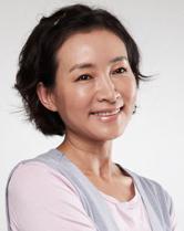 Jung Ae Ri (Jeong Ae Ri)