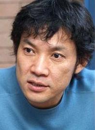 Jung Jin Young (Jeong Jin Yeong)