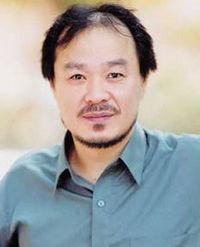 Jung Kyu Soo (Jeong Gyu Soo)
