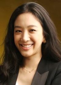 Jung Ryu Won (Jeong Ryeo Won)