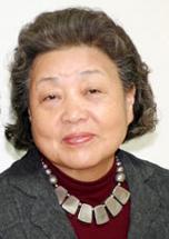 Kang Boo Ja (Kang Bu Ja)