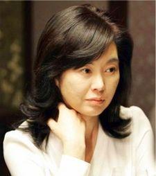 Kim Chung (Kim Cheong)