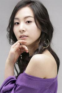 Kim Ha Eun (Gim Ha Eun)