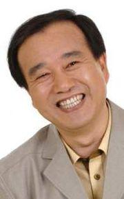 Kim Ha Kyoon (Kim Ha Gyoon)