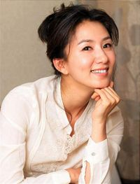 Kim Hee Ae (Gim Hui Ae)