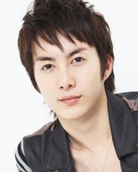 Kim Hyung Joon (Kim Hyeong Jun)
