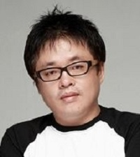 Kim Hyung Suk