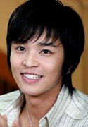 Kim Jeong Hoon (Kim Jung Hoon)