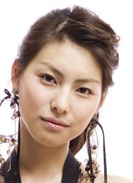 Kim Jung Hwa (Gim Jeong Hwa)