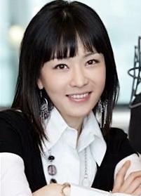 Kim Jung Nan (Kim Jeong Nan)