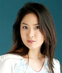 Kim Min Hee (Kim Min Hui) (1976)