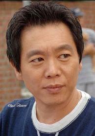 Kim Seung Wook (1963)