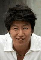 Kim Soo Ro (Kim Su Ro)