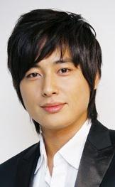 Lee Ji Hoon (Yi Ji Hun)