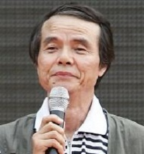 Lee Jong Han