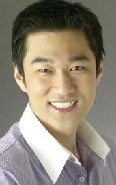 Lee Joo Hyun (Yi Ju Hyeon)