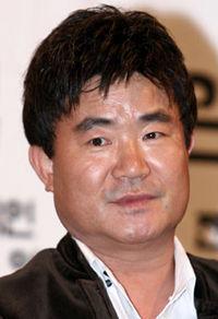 Lee Kye In (Yi/Rhee Gye In)