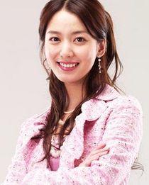 Lee So Yun (Yi So Yeon)