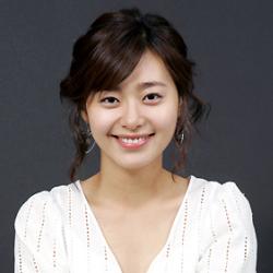 Lee Young Eun (Yi Yeong Un)