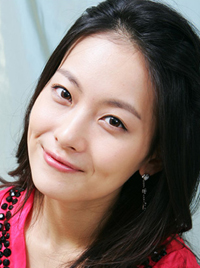 Oh Yeon Seo (Oh Yun Suh)